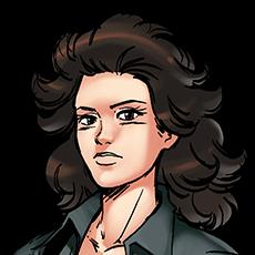 Lieutenant Kayle
