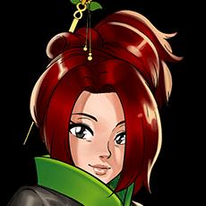 Mitsu