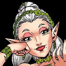 Reine Titania