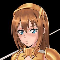 Arthuria